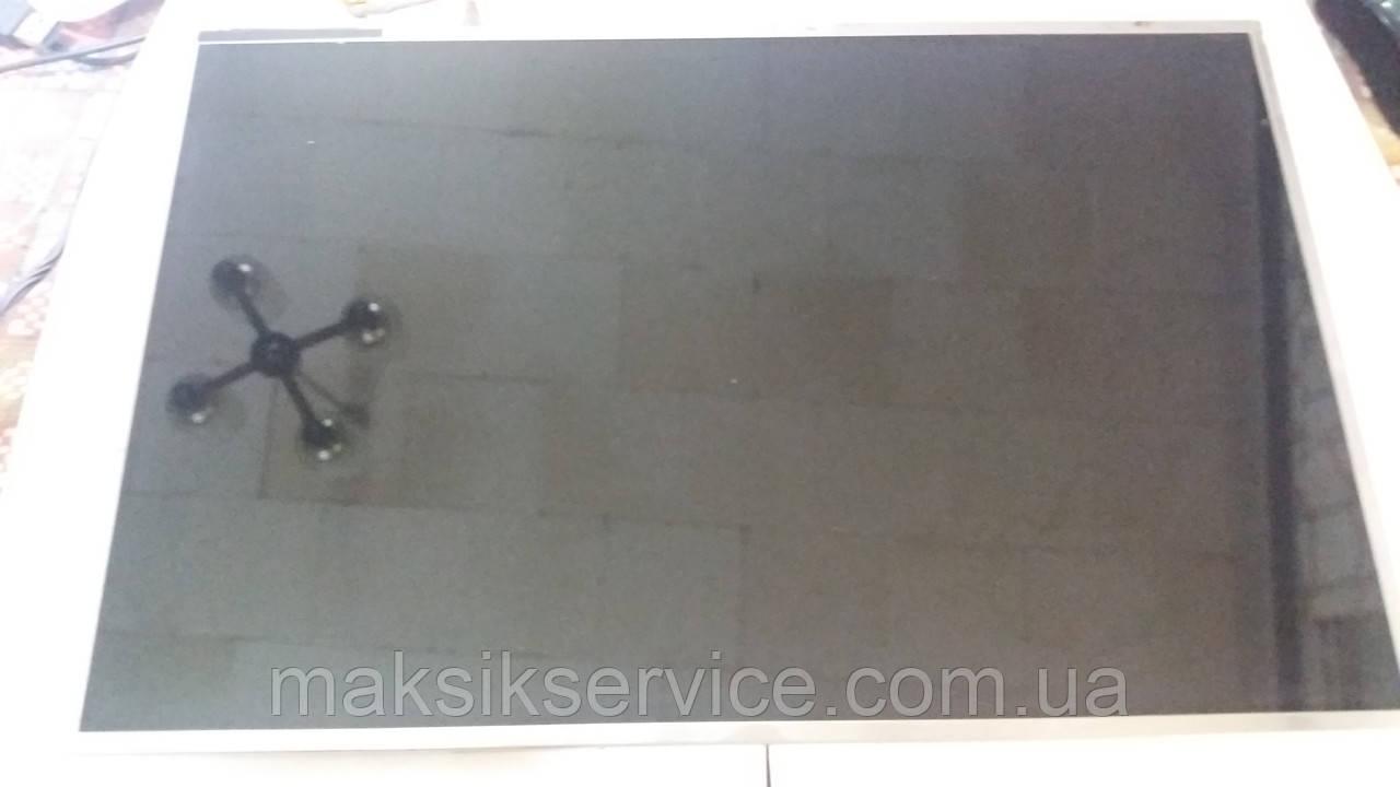 Матрица для ноутбука Asus F3K 15.4 B154EW02