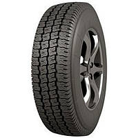 Всесезонные шины АШК Forward Professional 359 225/75 R16C 121/120N