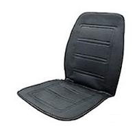 Накидка на сиденье с подогревом  Elegant Plus 100х48см EL 100 575