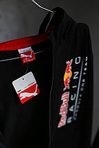 Спортивный костюм Puma Red Bull, фото 3