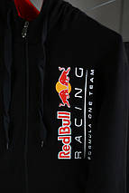 Спортивный костюм Puma Red Bull, фото 2