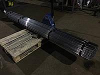 Электросварная стальная труба 76х2,5  ГОСТ 10704-91 прямошовные сталь 8кп. Доставка по Украине.