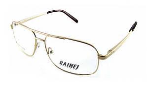 Оправа для окулярів Rainei RA-0189-J01