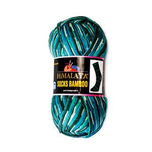 Пряжа Himalaya Socks