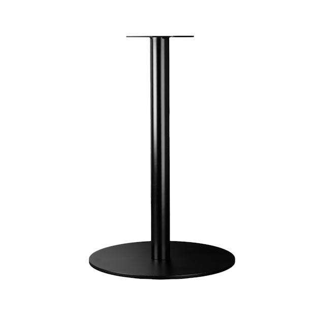 Основание для стола Верона 450/С60  опора, основа, подстолье, база