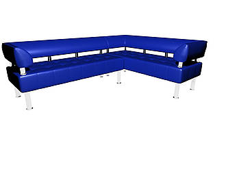 Комплект Тонус Sentenzo 2200x1600x700 Синій(21232189422)