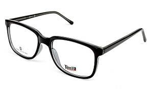 Оправа для очков Tonjia T858-C4