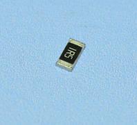 Резистор  smd  1206    1,0 Om (5 %)  Ralec