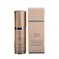 Интенсивная лифтинг-сыворотка против морщин для кожи лица и шеи Mades Cosmetics SkinnikS Intense Repair 30 мл