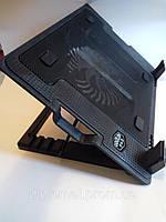 Охлаждающая подставка для ноутбука Cooler Master Ergo Stand