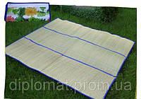 Коврик пляжный 150x180 см.