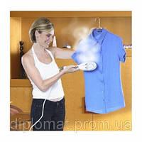 Ручной отпариватель Steam Brush (Стим Браш)