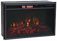 Электрокамин Bonfire EL1537