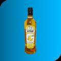 Лимонный сироп 0,7л/флакон