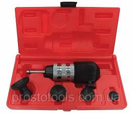 Приспособление для притирки клапанов пневматическое TJG  A2042
