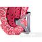 Детское кресло FunDesk SST9 Pink, фото 6