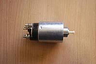 Втягивающее реле SS9014 (FORD), фото 1