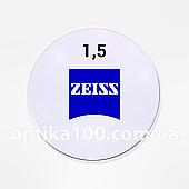 Компьютерная линза для очков Zeiss DV BlueProtect 1,5 Full UV Protect