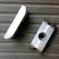 Зачистной нож для станка OZCELIK