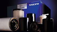 Комплект рычага стеклоочистителя Volvo 11170240