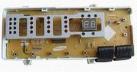 Электронный Модуль (плата) Samsung MFS-TBR1NPH-00 для стиральной машины
