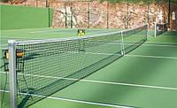 Сетка для большого тенниса Тренировочная