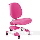 Подростковое кресло для дома FunDesk Buono Pink