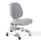 Подростковое кресло для дома FunDesk Buono Grey