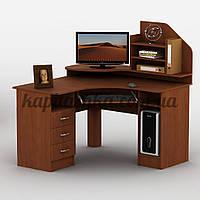 Стол компьютерный Тиса-20, фото 1