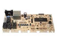 Электронный модуль (плата) Indesit Ariston 093157 для стиральной машины