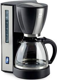 Капельная кофеварка VITEK VT-1509