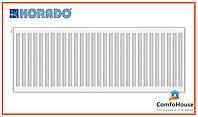 Стальные радиаторы Korado 21К 600Х400