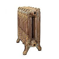 Чугунный радиатор RETROstyle WINDSOR 350