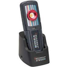 Светодиодная аккумуляторная лампа ручная - Scangrip Sunmatch (03.5416)