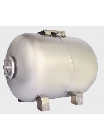 Гидроаккумулятор Euroaqua H 24 SS