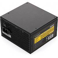 Блок питания Vinga 450W (VPS-450APFC), фото 1