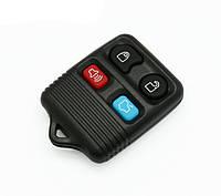 Корпус пульта  Ford Transit  4 кнопки