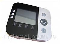 Тонометр UKC, model: BLPM-11