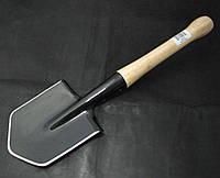 Лопата Cold Steel Special Forces Shovel с чехлом, фото 1