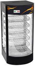 Витрина тепловая Inoxtech WS 8035