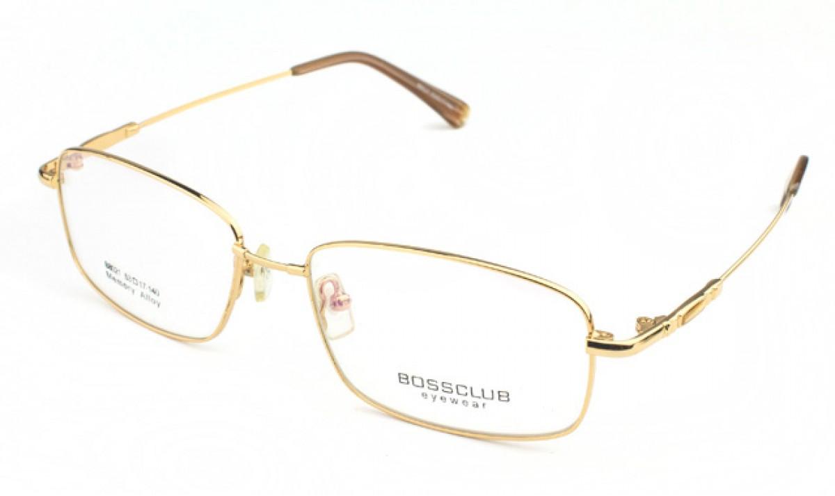 Оправа для очков Bossclub B8021-C1