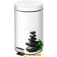 Корзина для мусора Bisk Zen мульти 3л