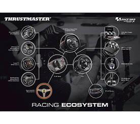Рулевое управление Thrustmaster T3PA (4060056)