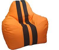 """Кресло-мешок """"Ferrari Sport"""" ткань, фото 1"""