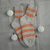 a4e0d23c649d8 Носки вязаные шерстяные в Украине. Сравнить цены, купить ...