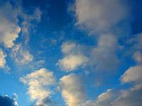 Дoзвiл на викиди забруднюючих речовин в атмосферне повітря, Черкаси. Украина. Разрешение на выбросы