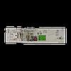 Электронный Модуль (плата) Gorenje 162074 для стиральной машины