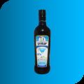 Сироп Blue Curacao 0,7л/флакон