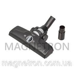 Щетка пол/ковер для пылесосов Electrolux Dust Magnet ZE072 9009229718 (9002567254)