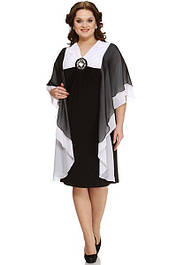 Платье, сарафаны, костюмы деловые